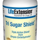 TRI SUGAR SHIELD 60 VEGETARIAN CAPSULES