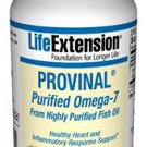 PROVINAL PURIFIED OMEGA-7 420MG 30 SOFTGELS