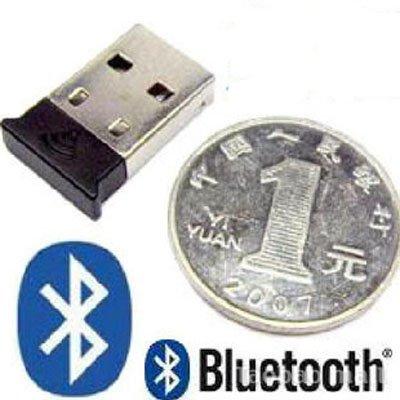 Mini Bluetooth V2.0 Specification BluetoothBluetooth Dongle Adap