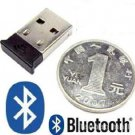 Mini Bluetooth V2.0 Specification BluetoothBluetooth Dongle Adap