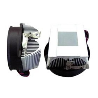 DC 12V Heat Dissipation AMD CPU FAN