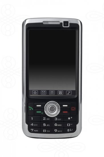 GSM Quad- band Dual SIM Multimedia Cell Phone