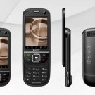 Quad Band Dual Sims Dual Slide Cell Phone