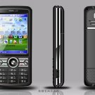 Quad Band Dual Sims Mobile Phone with Camera