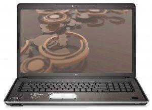 HP DV8T 1.6GHZ i7 720QM/6GB RAM/500GB HD/GT 230M/DVD+/-R/RW
