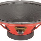 "Eminence Red Coat Big Ben 15"" 225w Guitar Speaker 8 Ohm"