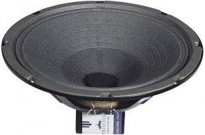 "Eminence Legend 1028K 10"" Guitar Speaker 35W 8 Ohm"