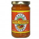 Dave's Hurtin' Habanero Honey Mustard