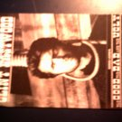 CLINT EASTWOOD POSTCARD Good Bad & Ugly IMPORT