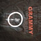 LATIN GRAMMYS SHIRT 8th Annual microphone M SALE