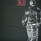 THIRD EYE BLIND TOUR SHIRT Dragons & Astronauts 3EB XL