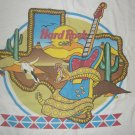 HARD ROCK CAFE SHIRT San Antonio Texas hrc XL
