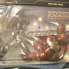 IRON MAN MOUSEPAD mouse pad marvel NEW!