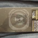 OZZY OSBOURNE cassette tape Live & Loud speaker box set tattoos SEALED