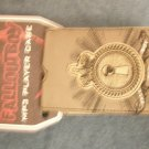 FALL OUT BOY MP3 player case keyhole logo NEW