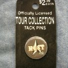 MEST TACK PIN logo button SALE