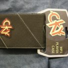 CKY MP3 player case color logo NEW
