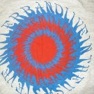 STEVE MILLER BAND SHIRT Live in the USA Spring 1996 Tour L NEW