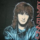 JULIAN LENNON SHIRT Valotte Tour 85 beatles XL VINTAGE 80s