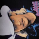 ALAN JACKSON SHIRT Don't Rock The Jukebox Tour L country