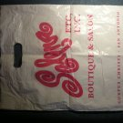 SELENA BAG Etc Inc Boutique & Salon texas latin tejano MED HTF