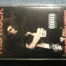 KID ROCK cassette tape The Polyfuze Method original OOP SEALED