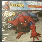 SPIDER MAN MOUSEPAD mouse pad spiderman marvel NEW