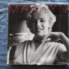 MARILYN MONROE CALENDAR 2011 16 month SEALED