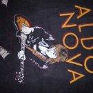 ALDO NOVA SHIRT Tour 1982 M VINTAGE