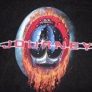 JOURNEY SHIRT 1999 Summer Tour M