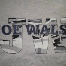 JOE WALSH TOUR SHIRT Hw Ya Doin eagles 2XL XXL