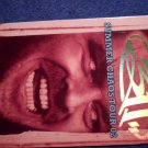 311 BACKSTAGE PASS Summer Chaos Tour 2002 shining jack nicholson all access bsp laminate