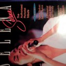 SELENA MAGAZINE Authorized Pictoral Tribute photos foundation heb latin 1995