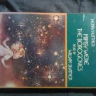 HENRY KUTTNER cassette tape audiobook mimsy were the borogoves read by William Shatner SEALED