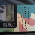 VHS STEELY DAN Two Against Nature jazz rock party SALE