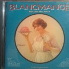 CD BLANCMANGE Second Helpings best of IMPORT