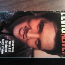 VHS ELVIS PRESLEY Dead Or Alive? documentary SALE