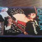 VHS ERIC CLAPTON And Friends phil collins SEALED