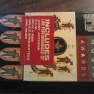 VHS Mtv Video Music Awards tom petty aerosmith salt pepa guns n roses bruce spingsteen SEALED