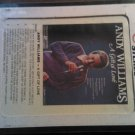 ANDY WILLIAMS 8-TRACK TAPE a Gift of Love vintage SEALED SALE