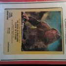THE GREGG ALLMAN BAND 8-TRACK TAPE Playin Up a Storm brothers SEALED