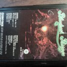BLOODROCK 8-TRACK TAPE Passage fantasy VINTAGE
