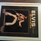 ELVIS PRESLEY 8-TRACK TAPE Live At Madison Square Garden VINTAGE