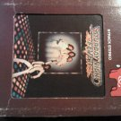 SATURDAY NIGHT FEVER 8-TRACK TAPE movie soundtrack bee gees disco VINTAGE