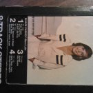 SHAUN CASSIDY 8-TRACK TAPE Born Late VINTAGE