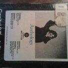 STEVE MILLER BAND 8-TRACK TAPE Anthology space cowboy vintage SEALED