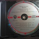 CD RICKIE LEE JONES Pirates vintage import TARGET SALE