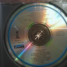 CD FRANKIE GOES TO HOLLYWOOD Welcome To The Pleasuredome digital vintage import JAPAN