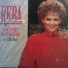 CD REBA McENTIRE Country Superstar 2 disc SET