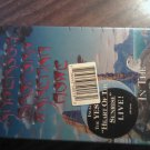 VHS ANDERSON BRUFORD WAKEMAN HOWE In The Big Dream yes